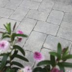 Block Paving, Patios & Decking